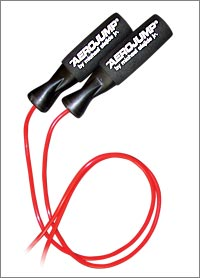 RAINMAKER JUMP ROPE